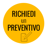 richiesta preventivo