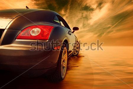 categoria auto