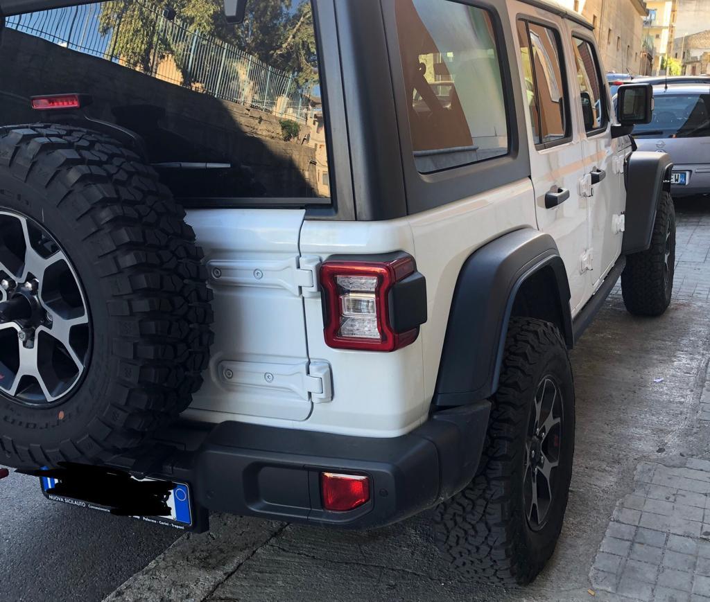 distanziali_ruote_jeep_1